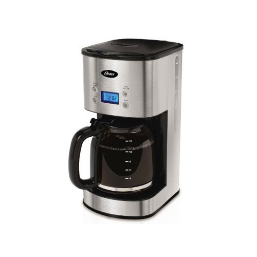 Oster Programmable Coffee Machine