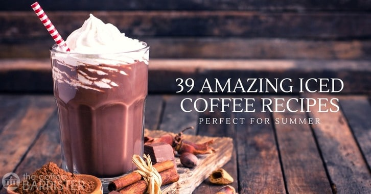39-Amazing-Iced-Coffee-Recipes-Thats-Perfect-For-Summer