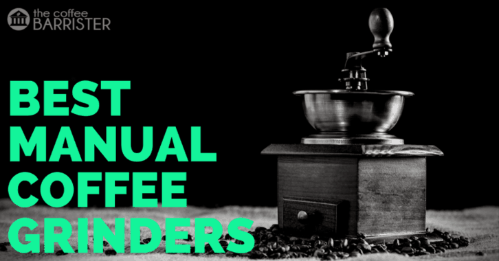 TCB-Feature-Best-Manual-Coffee-Grinder-Guide-V2