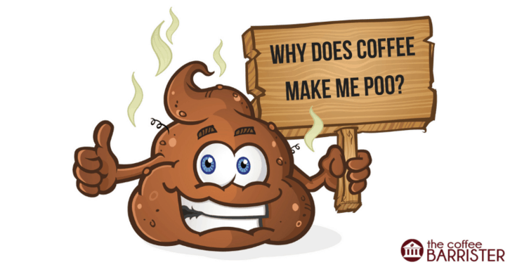 Why-Does-Coffee-Make-You-Poop-Feature-Image