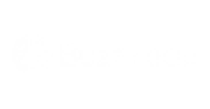 TASI_Logo_Buzzfeed
